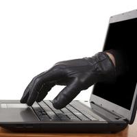Lý thuyết - Ransomware phần 2