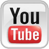 Cách tải video YouTube về điện thoại Android