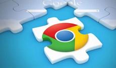 Những tiện ích mở rộng hấp dẫn trên Google Chrome