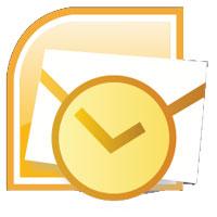 Thêm tài khoản Gmail vào Outlook 2010 với POP