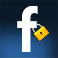 Cách xóa tài khoản Facebook vĩnh viễn trên máy tính