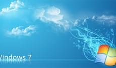 6 điều cần biết khi lựa chọn Windows 7 32-bit hay 64-bit?