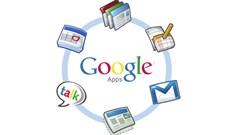 Chặn tài khoản Google chỉ với 4 cách đơn giản