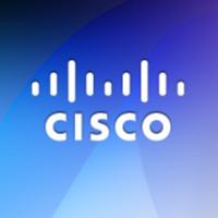 Hướng dẫn cấu hình router Cisco