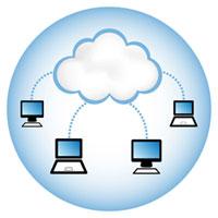 Tìm hiểu về Điện toán đám mây