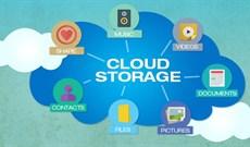 Điện toán đám mây là gì? Phân loại, ưu nhược điểm của điện toán đám mây