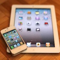 6 cách xem địa chỉ IP trên máy tính, smartphone hoặc Tablet