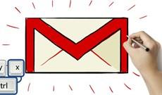 15 phím tắt Gmail hữu ích nhất