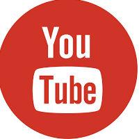 Làm thế nào để chỉnh sửa video trên YouTube?