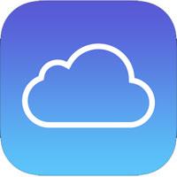 Quản lý thiết bị kết nối tới iCloud trên iPhone trong 3 bước