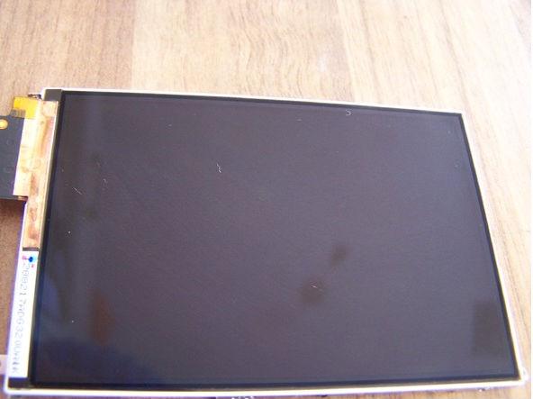 Cách tháo, sửa chữa iPhone bị dính nước và chất lỏng
