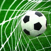 Link Sopcast, Ace stream xem bóng đá trực tiếp