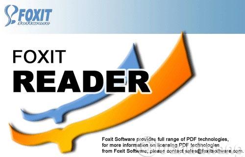 File PDF là gì? Đọc file PDF như thế nào?