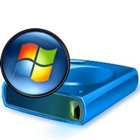 Hướng dẫn cách thêm ổ đĩa FTP, Network Location trên Windows 7, 8