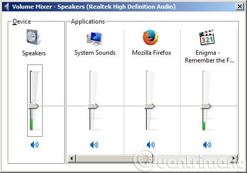 6 bước khắc phục sự cố mất âm thanh trong Windows - Ảnh minh hoạ 4