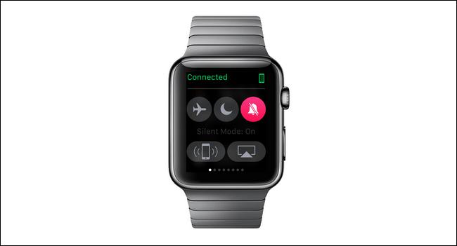 Hướng dẫn cách điều chỉnh âm lượng trên đồng hồ Apple Watch -  QuanTriMang.com