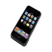 Hướng dẫn đổi tên hiển thị trên iPhone trong 2 bước