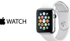 Hướng dẫn cách điều chỉnh âm lượng trên đồng hồ Apple Watch