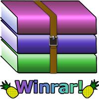 Cách nén và giải nén file bằng WinRAR