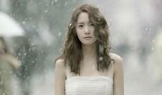 14 bước đơn giản tạo hiệu ứng tuyết rơi cho bức ảnh