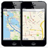Cách tắt tính năng lưu lại vị trí thường xuyên ghé qua trên iPhone