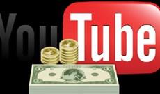 Thiết lập kênh và video Youtube của bạn như thế nào?