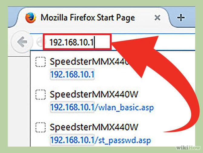 6 cách đơn giản tìm địa chỉ IP máy tính nhanh nhất