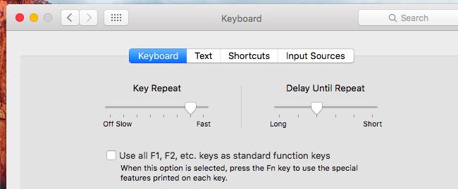 Cách dùng phím Fn - chức năng trên bàn phím Laptop