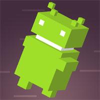 Hướng dẫn tạo ảnh Gif trên Android
