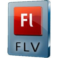 Hướng dẫn convert file FLV sang AVI nhanh chóng