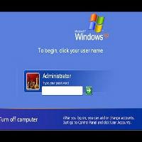 Cách thay đổi mật khẩu máy tính, điện thoại và Mac