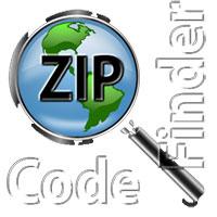 Danh sách mã bưu chính Postal/Zip Code tại Việt Nam