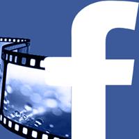 2 bước để thực hiện cuộc gọi video trên Facebook