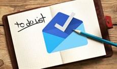 Tìm hiểu về ứng dụng email Google Inbox