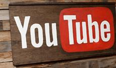 Thêm 2 cách nữa để tải video YouTube trên máy tính, điện thoại không cần dùng phần mềm?