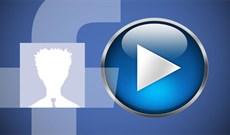 5 ứng dụng cực hay hỗ trợ làm ảnh đại diện Facebook bằng video