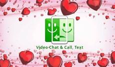 Azar: Ứng dụng chat video với người lạ trên smartphone
