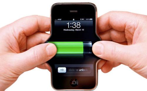 Thủ thuật độc mà người dùng iPhone cần phải biết