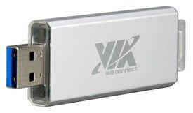 USB 3.0 Memory Stick