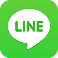 2 cách đơn giản tạo tài khoản Line trên điện thoại