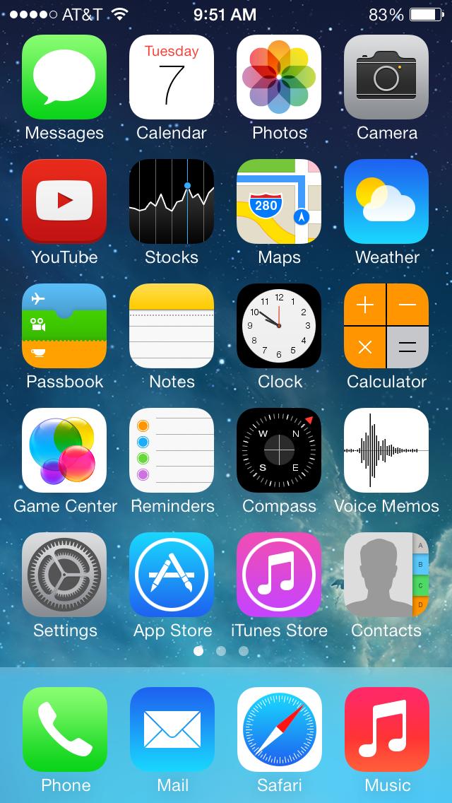 Hướng dẫn cách tắt âm thanh bàn phím trên iPhone, iPad