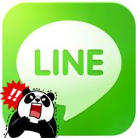 Đăng xuất tài khoản Line trên Android như thế nào?