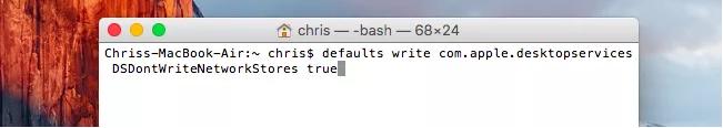 Tìm hiểu từ A-Z về các file Thumbs.db, Desktop.ini và .DS_Store