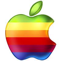 Cách đơn giản sao chép tập tin từ máy tính sang iPhone/iPad