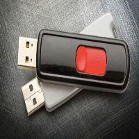 Vì sao ổ USB, thẻ nhớ... sử dụng định dạng FAT32 thay vì NFTS?