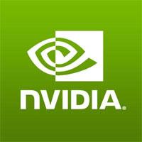 Vô hiệu hóa bớt thành phần NVIDIA để tăng tốc máy tính