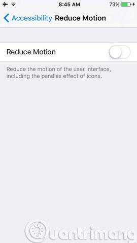 9 mẹo nhỏ giúp kéo dài thời lượng pin iPhone