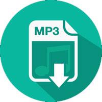 Tải nhạc Youtube, cách tải MP3 từ YouTube, tách nhạc từ video YouTube cực dễ
