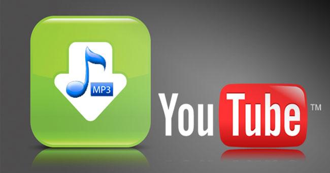 3 cách tải MP3 từ YouTube trực tuyến - Quantrimang com