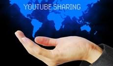 2 thủ thuật hữu ích chia sẻ video trên YouTube bạn chưa biết
